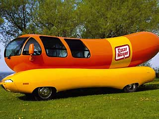 Poetry Auto Racing Jokes Poems on Be Finished With Bad Wiener Jokes For A While  You Would Be Wrong